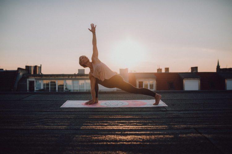 Lahari_Yoga_Anika_03