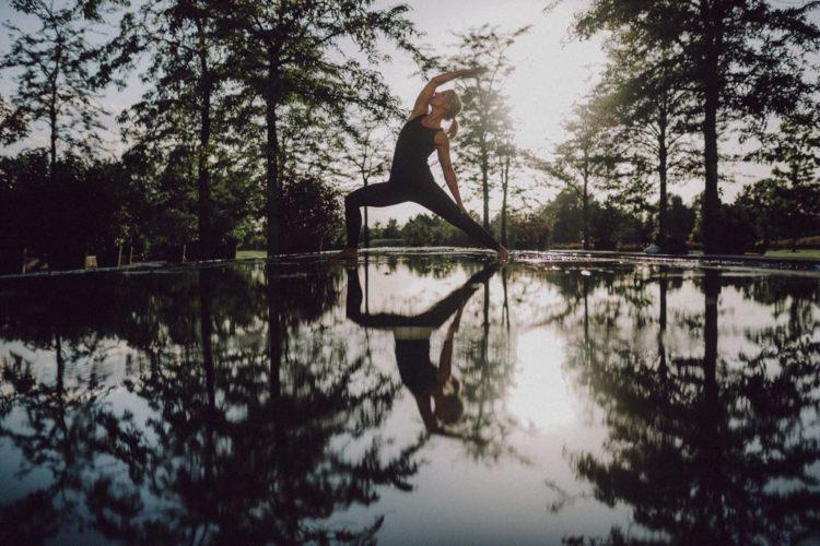 Firmen-Yoga-oder-Fitness